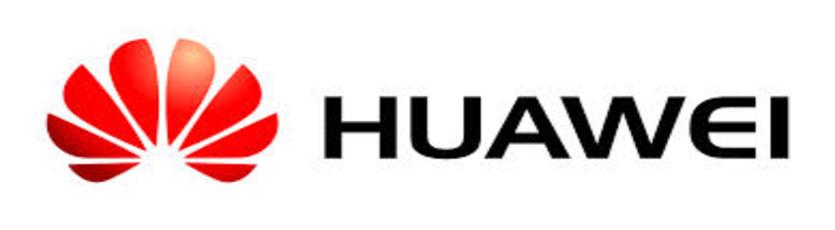 huawei training