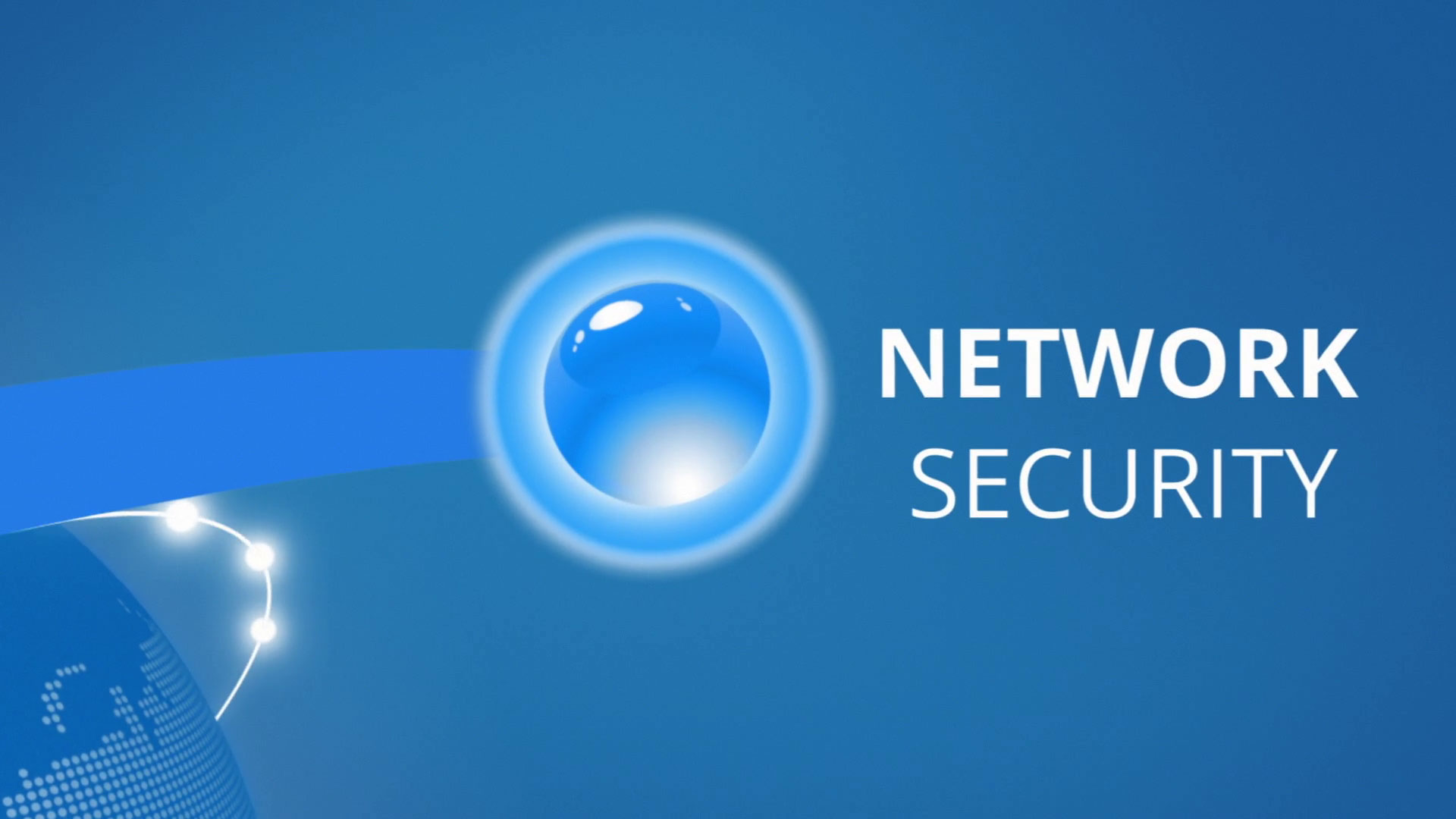 network and security Wwwcryptocurrencyclassescom.